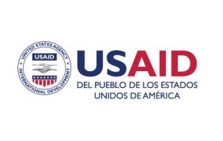 Logo World Animal Protection