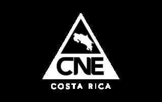Logo Comisión Nacional de Prevención de Riesgos y Atención de Emergencias
